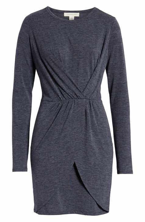Judith & Charles Blazer Dress by JUDITH AND CHARLES