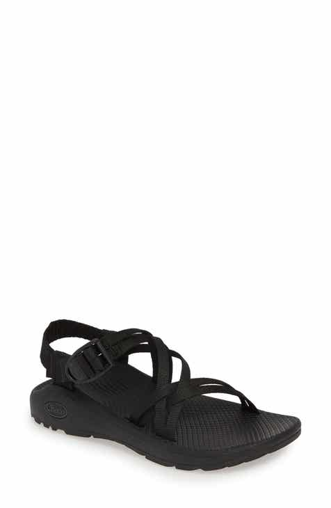 c5aaf2898639 Women s Chaco New Arrivals  Clothing