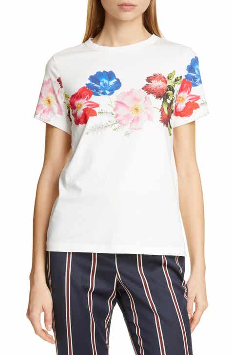 a49a96de4245 Women s Ted Baker London New Arrivals  Clothing