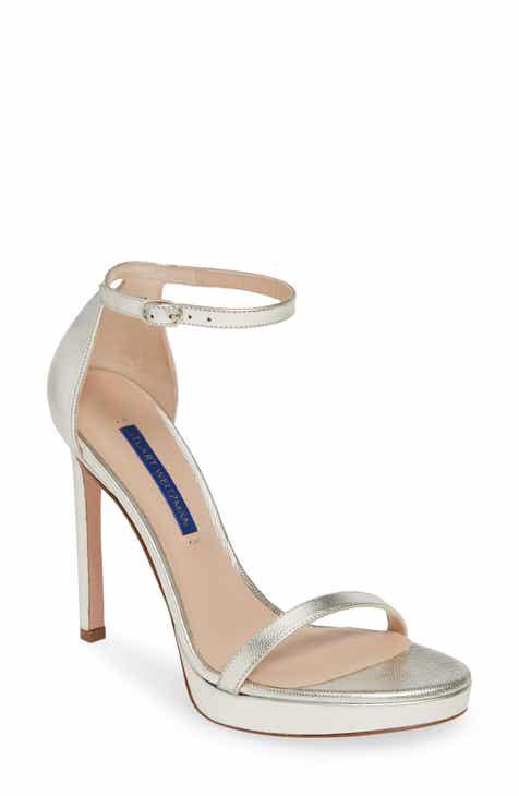 270522ea7 Stuart Weitzman Shoes   Accessories for Women