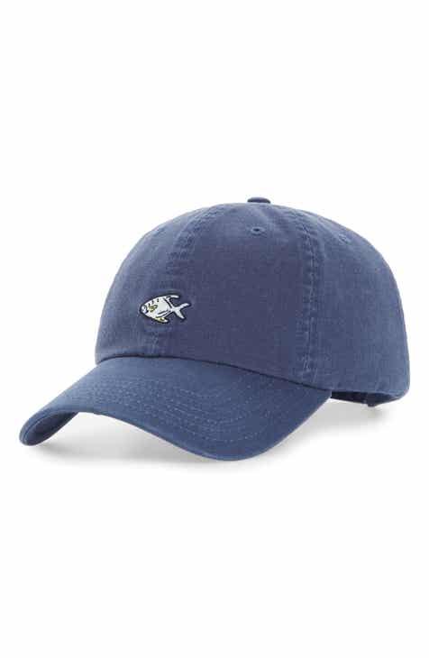 vineyard vines WoMen s Hats   Men s Hats Clothing  61f064eae318