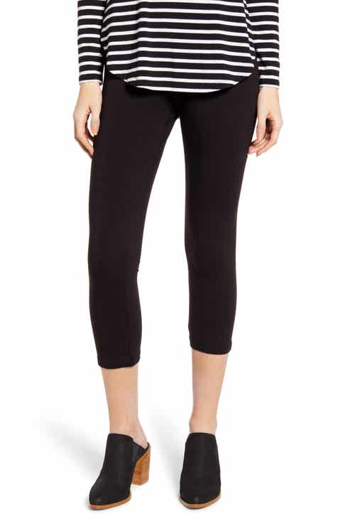3eb3c8ccd8c38 Women's Hue Pants & Leggings | Nordstrom