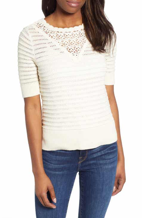 f6fa58988 Women's Lucky Brand Sweaters | Nordstrom