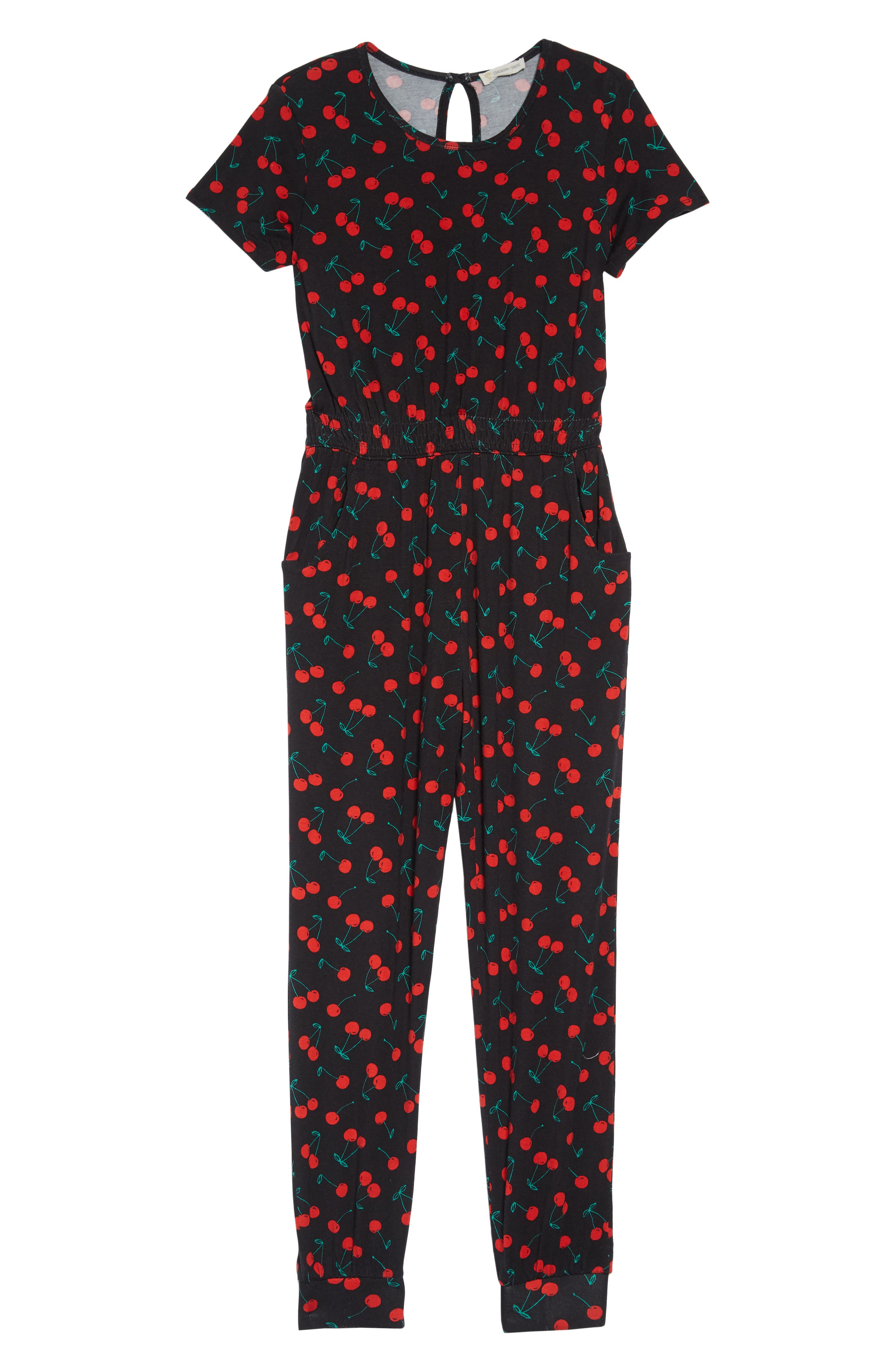 629a29d93e4 Girls  Rompers   Jumpsuits Tucker and Tate