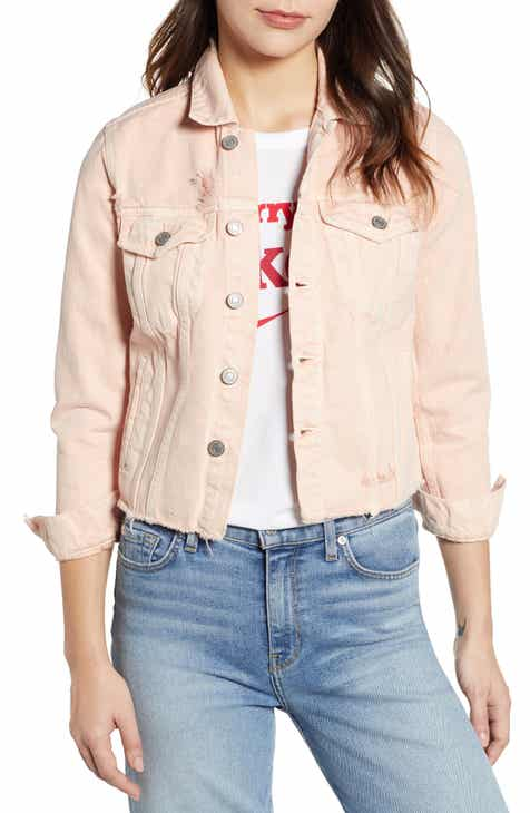 44655666514 Women s Lucky Brand Jeans   Denim
