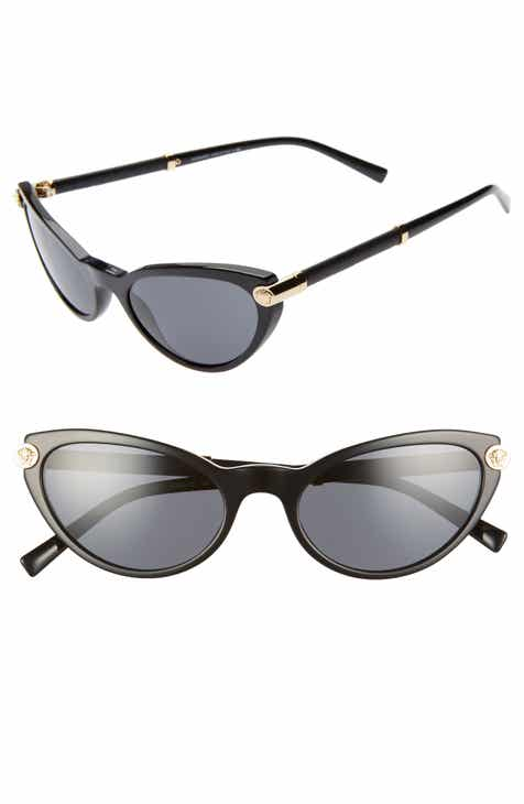 33b73c1f3cbe4 Women s Black Designer Sunglasses