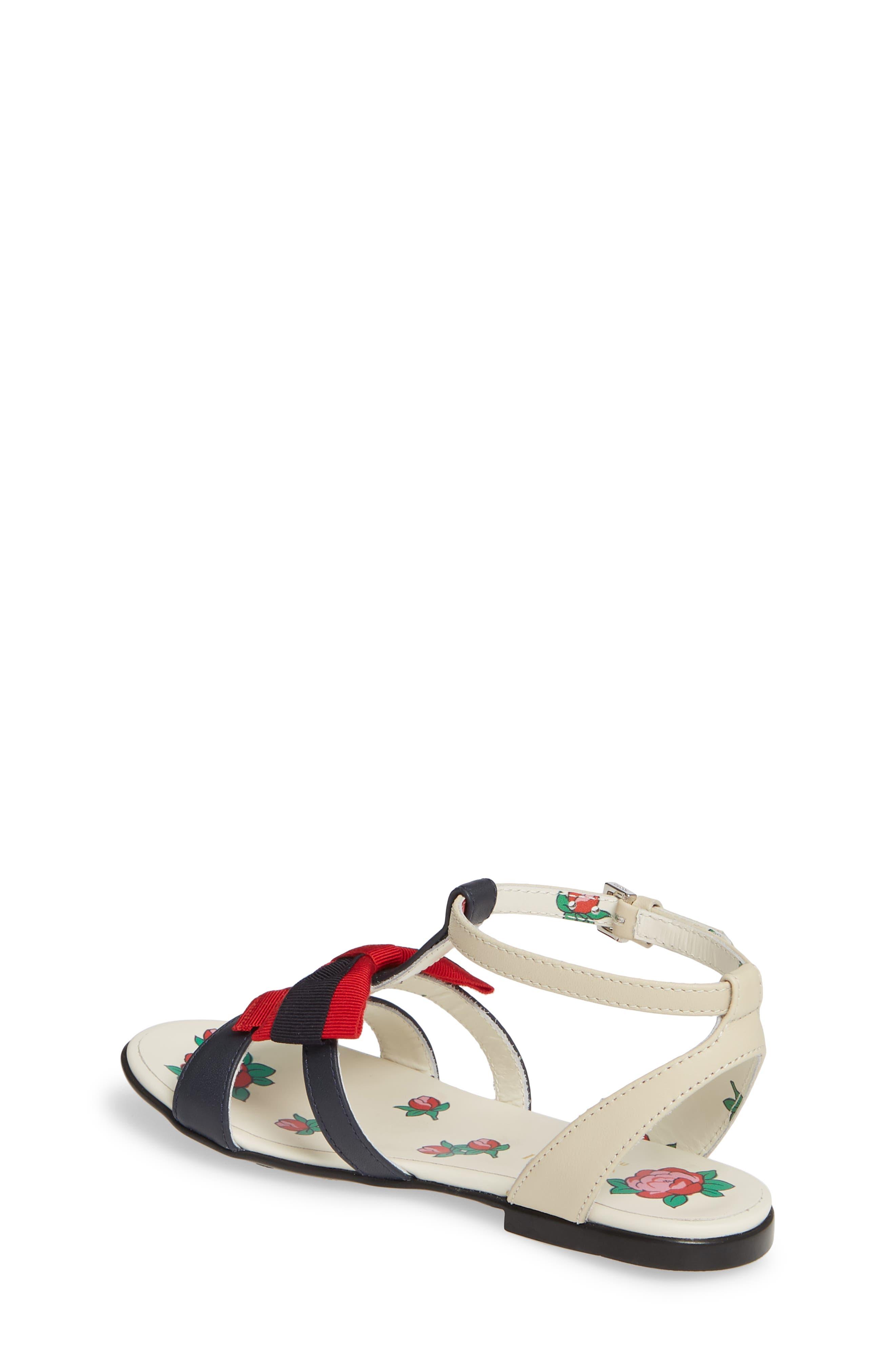 d1682ebb735 Big Boys  Gucci Shoes (Sizes 3.5-7)