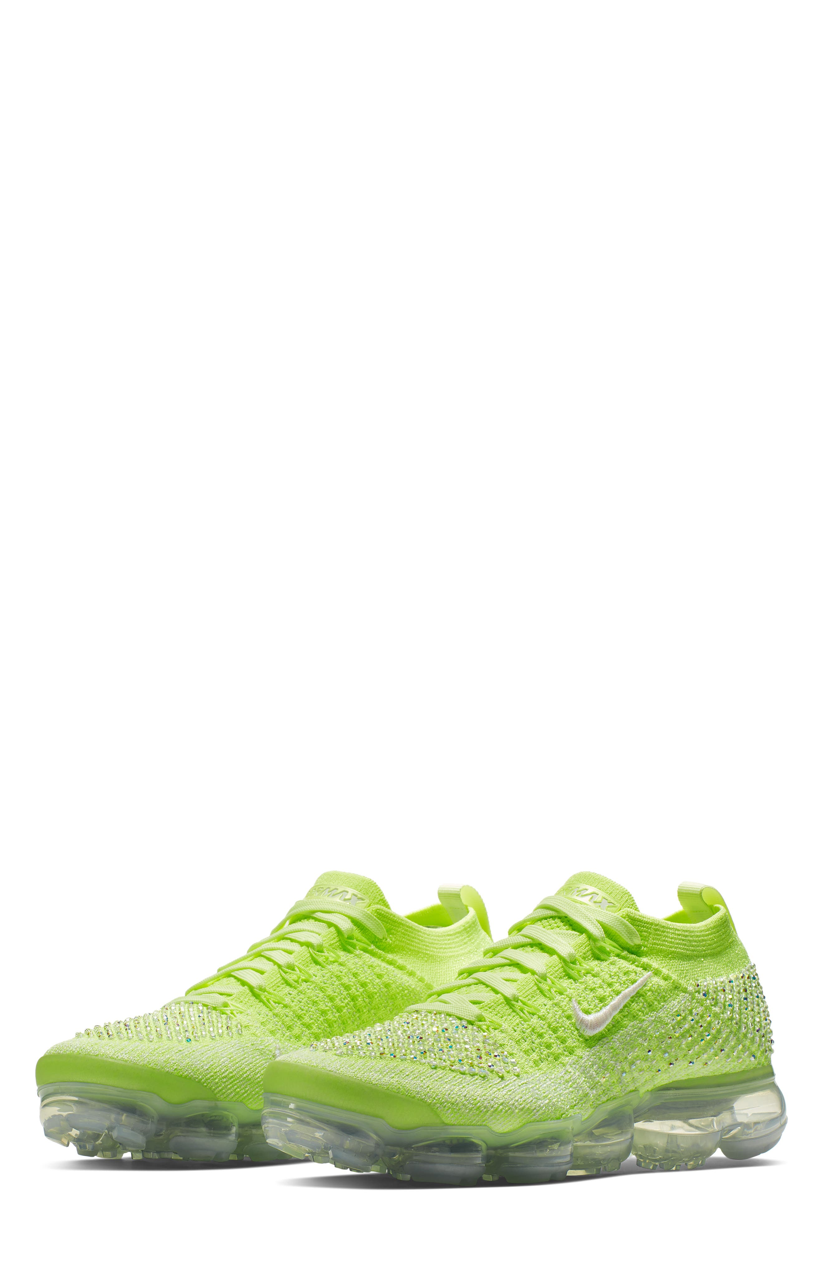 newest 67862 78db9 For Women Nike Flyknit   Nordstrom