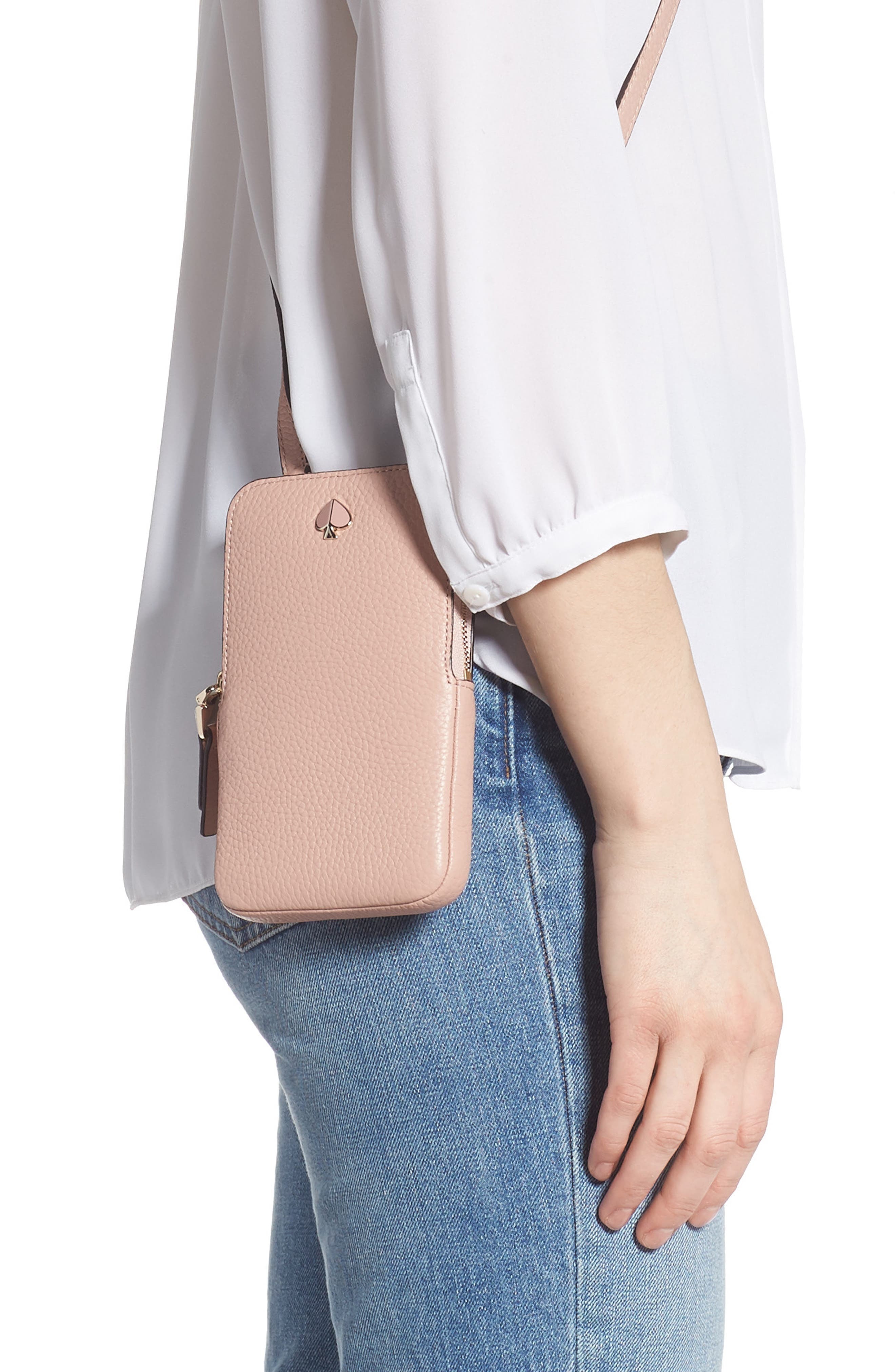 9ce5d0bee41 Kate Spade New York Crossbody Bags | Nordstrom