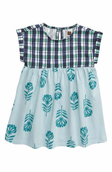 bd26d7401 Kids' Dresses Apparel: T-Shirts, Jeans, Pants & Hoodies   Nordstrom