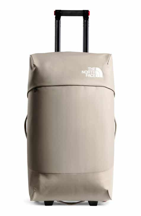 2ad948674e The North Face Stratoliner Large Rolling Suitcase