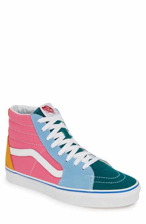 cfb66861477 Vans Men s Shoes   Fashion