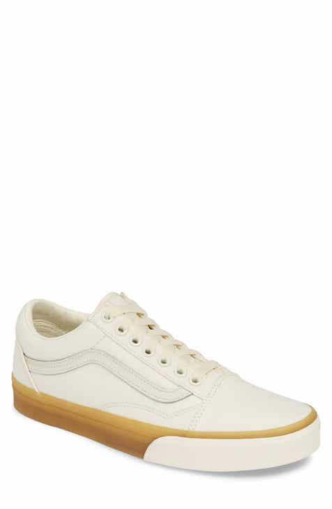 4f911c7cb9a05e Vans Old Skool Sneaker (Men)