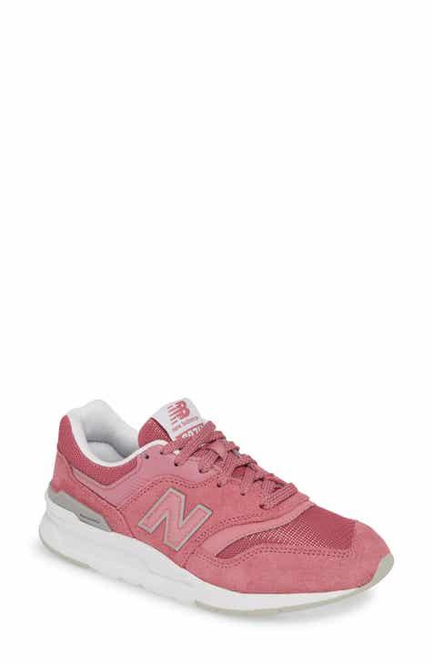 6bd857139ac New Balance 997H Sneaker (Women)