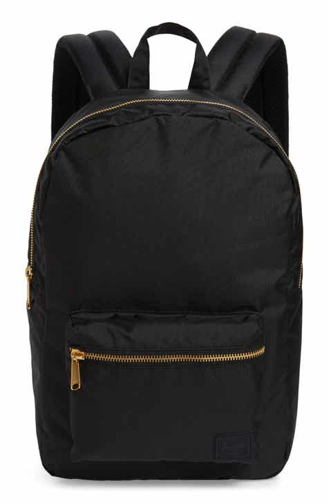 Herschel Supply Co.  Settlement Mid Volume  Backpack a442e32075290