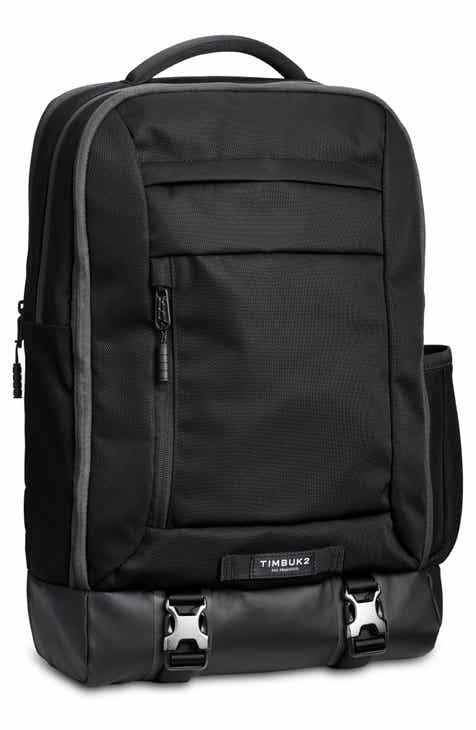 66d8ced050c3 Men s Backpacks  Canvas   Leather