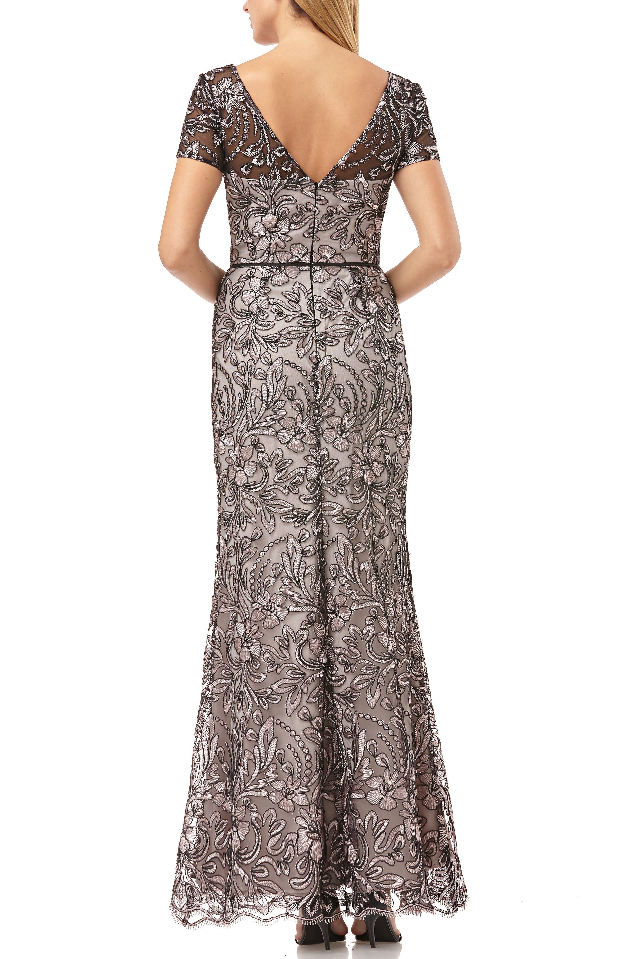 0a50a4729151 Women's Sale Dresses | Nordstrom