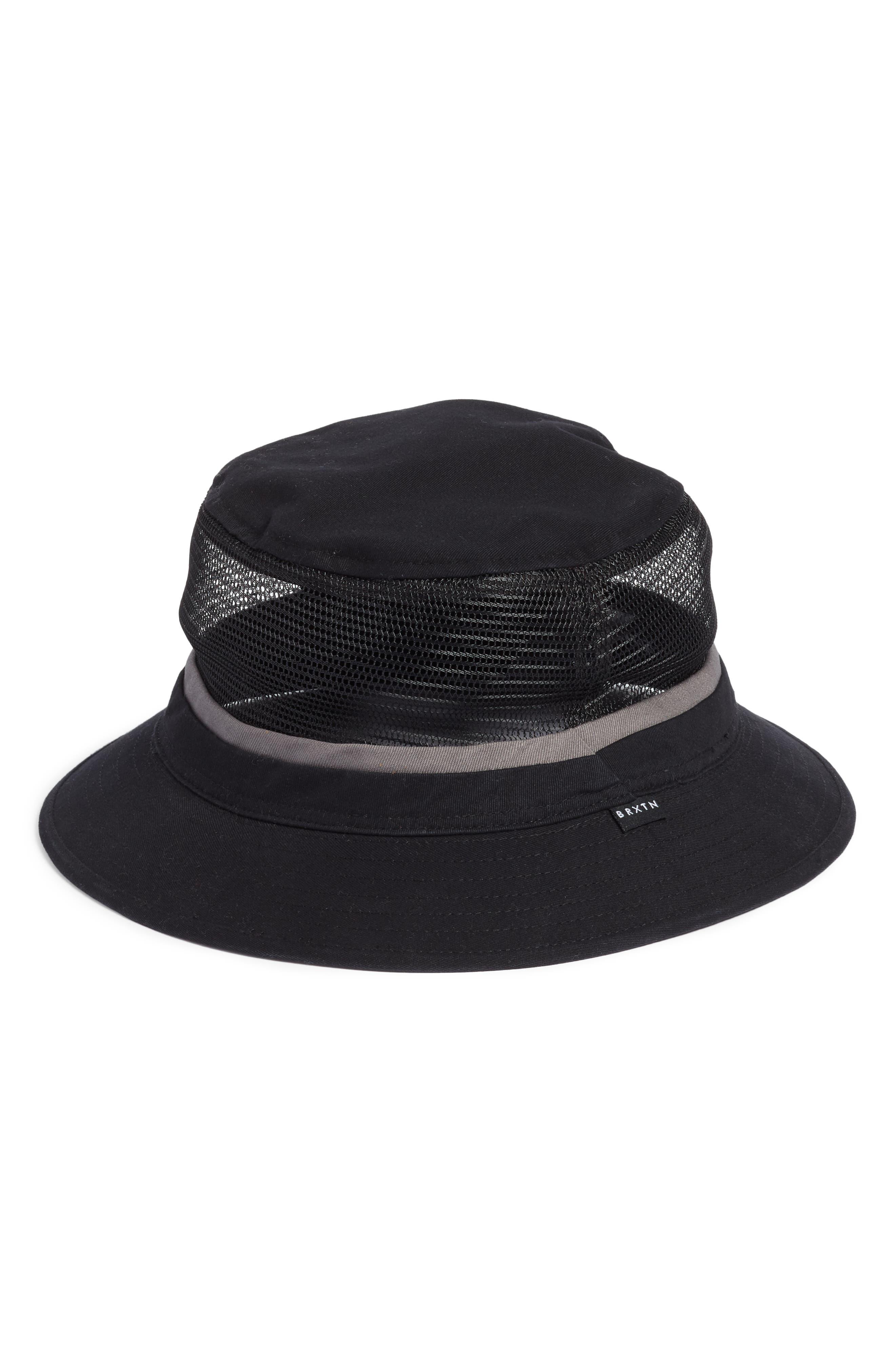 f0243196d49cc Men s Bucket Hats