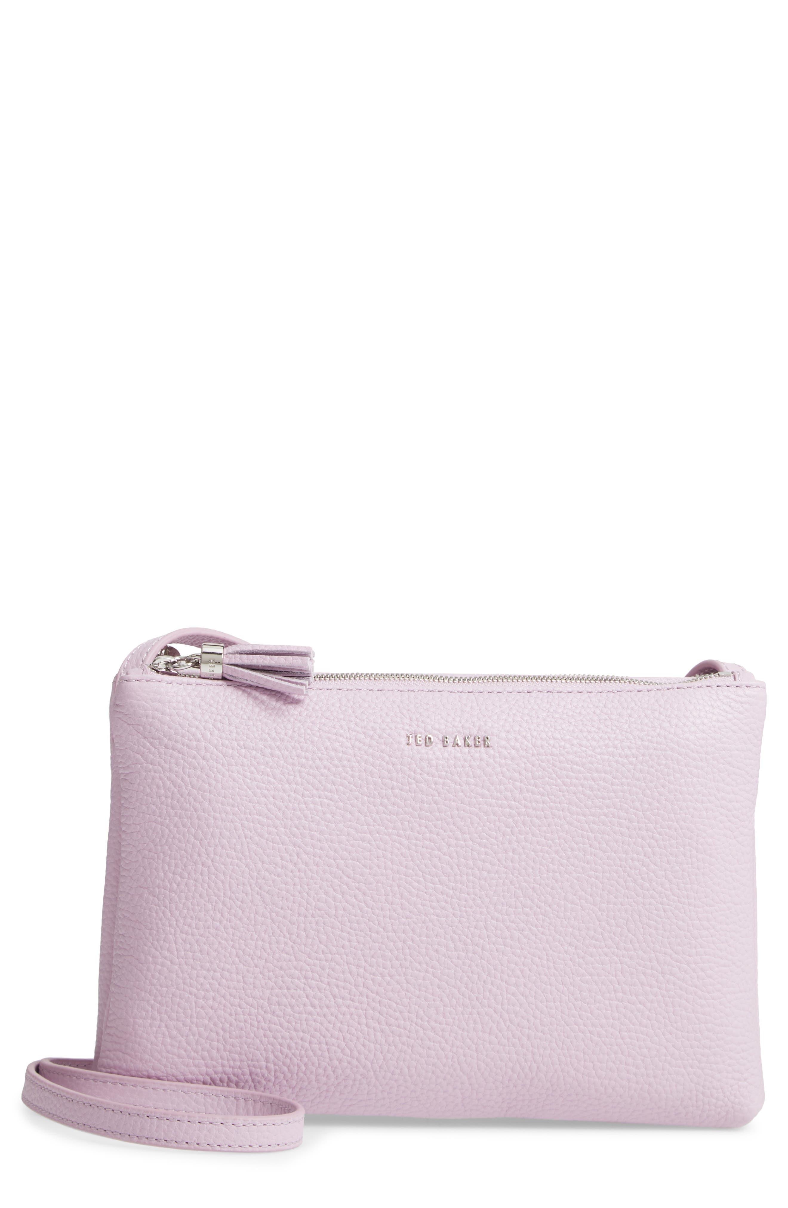 7fd58e6a45 Ted Baker London Handbags   Wallets for Women