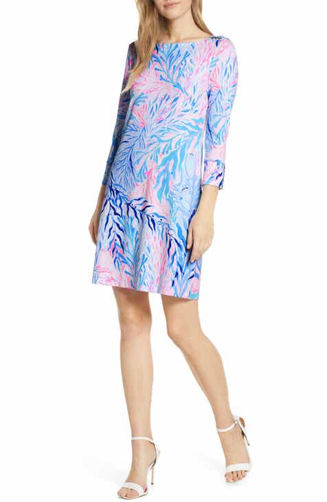 b08b3ee5e96a Dresses Lilly Pulitzer® Clothing   Accessories
