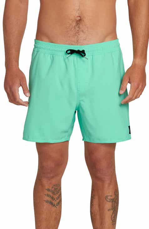 345aaa6dd9 Men's Volcom Swimwear, Boardshorts & Swim Trunks | Nordstrom