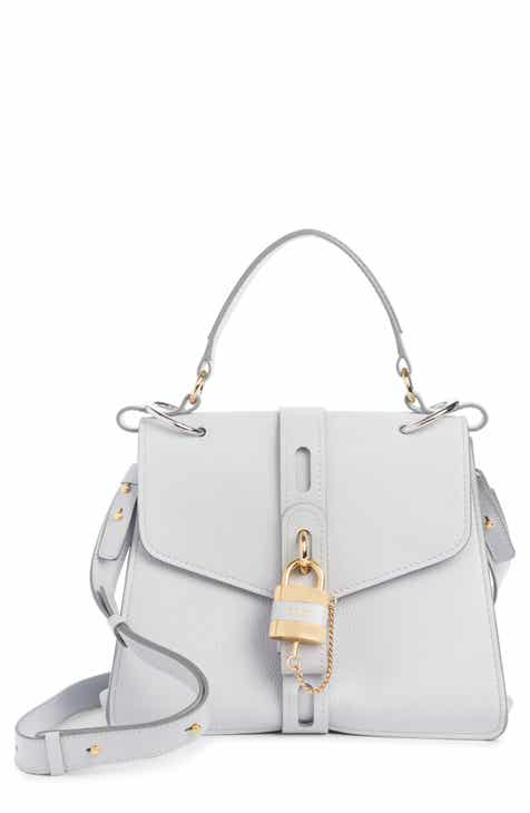 001e083870f4 Women's Designer Handbags & Wallets | Nordstrom