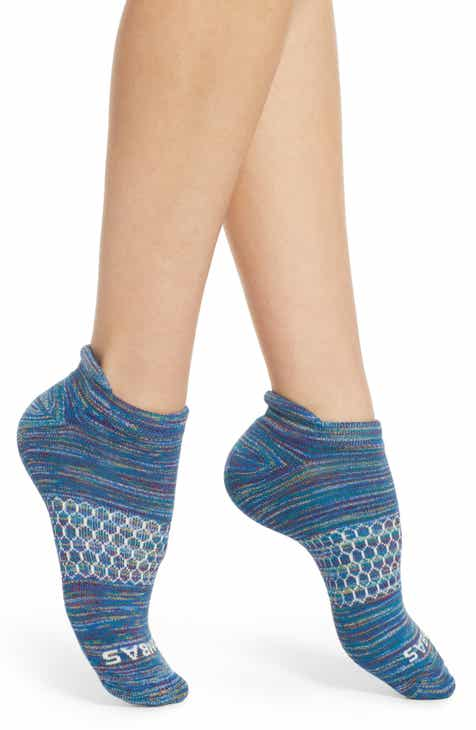 e40df1b4b Bombas Space Dyed Ankle Socks