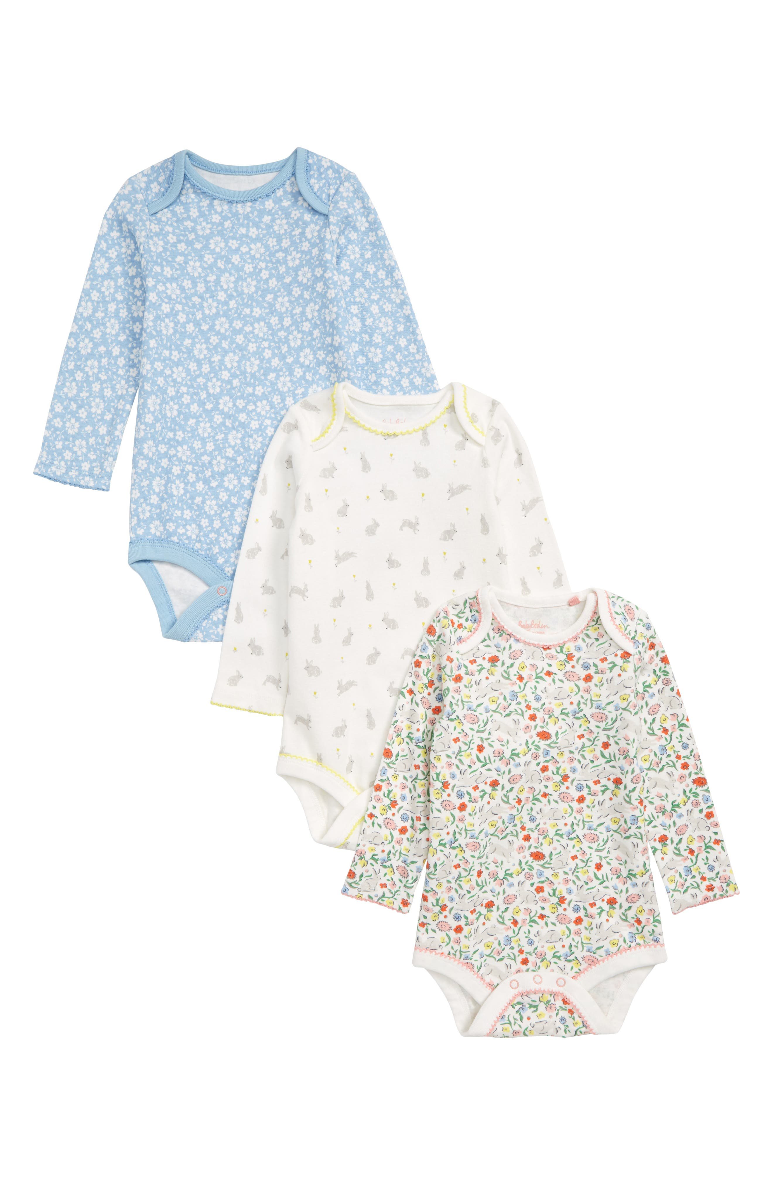 4917691a451 Mini Boden Baby Girl Bodysuits Clothing  Dresses
