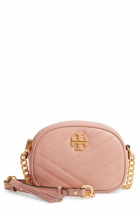 6eeec3681867 Tory Burch Handbags   Wallets