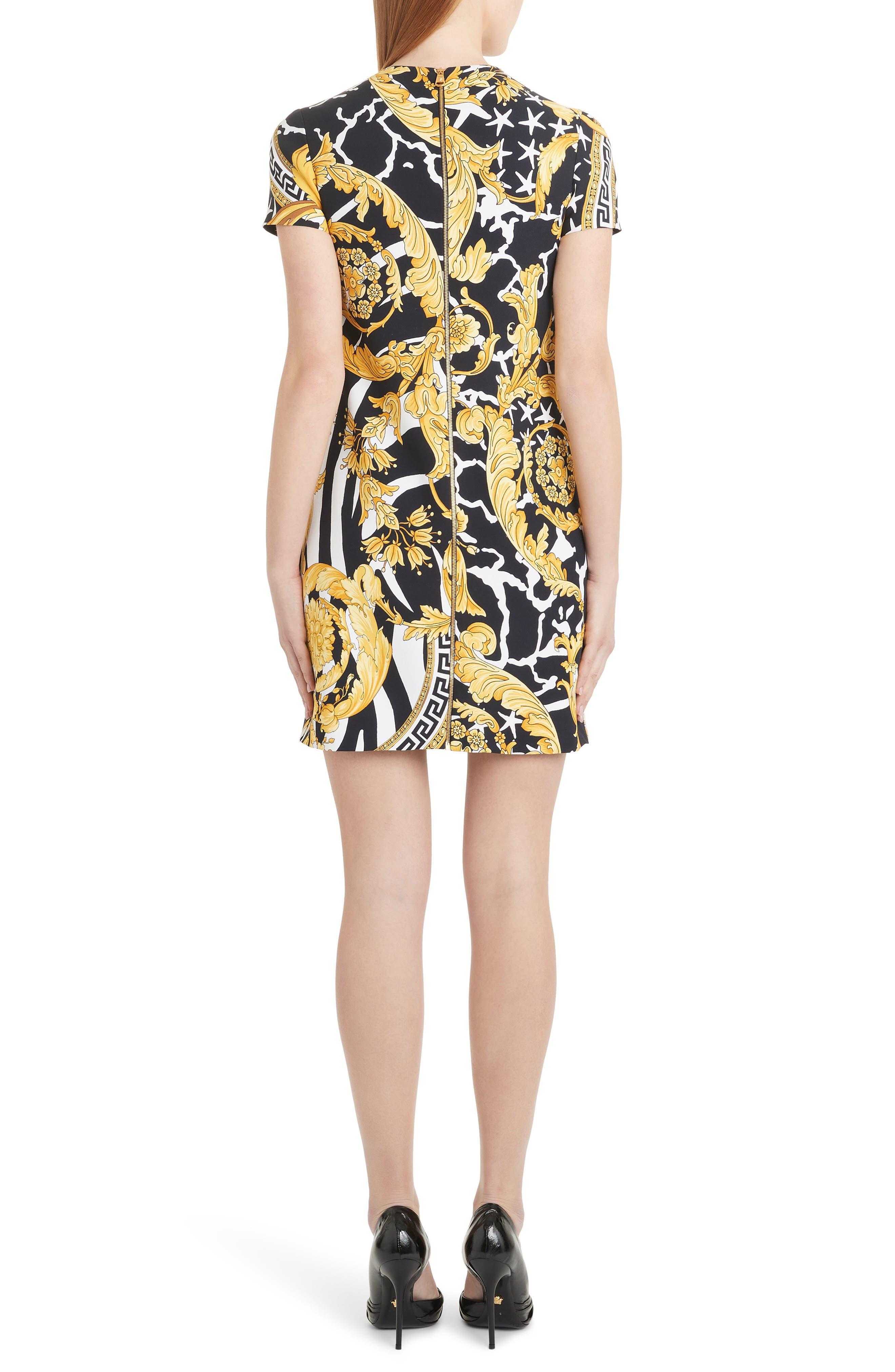 98de43bc0098 Women's Designer Dresses | Nordstrom