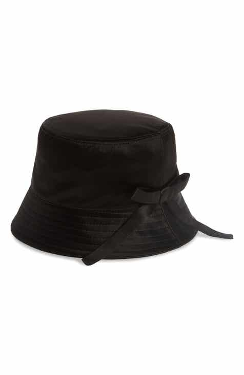 b964c21c Prada Hats for Women | Nordstrom
