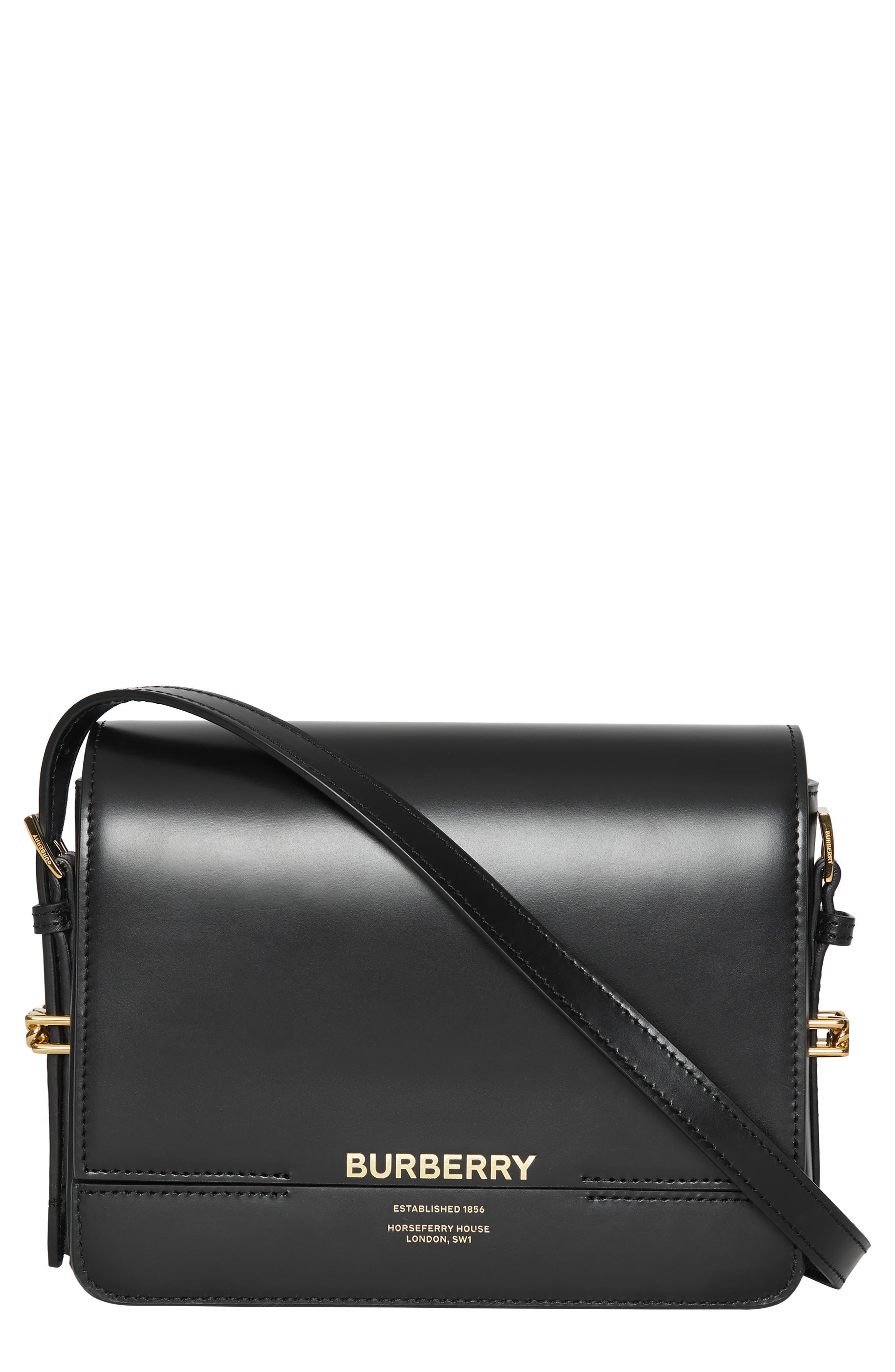 a4519e93e20 Burberry Crossbody Bags | Nordstrom