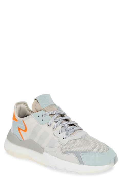 on sale a0bd7 c67fe adidas Nite Jogger Sneaker (Men)