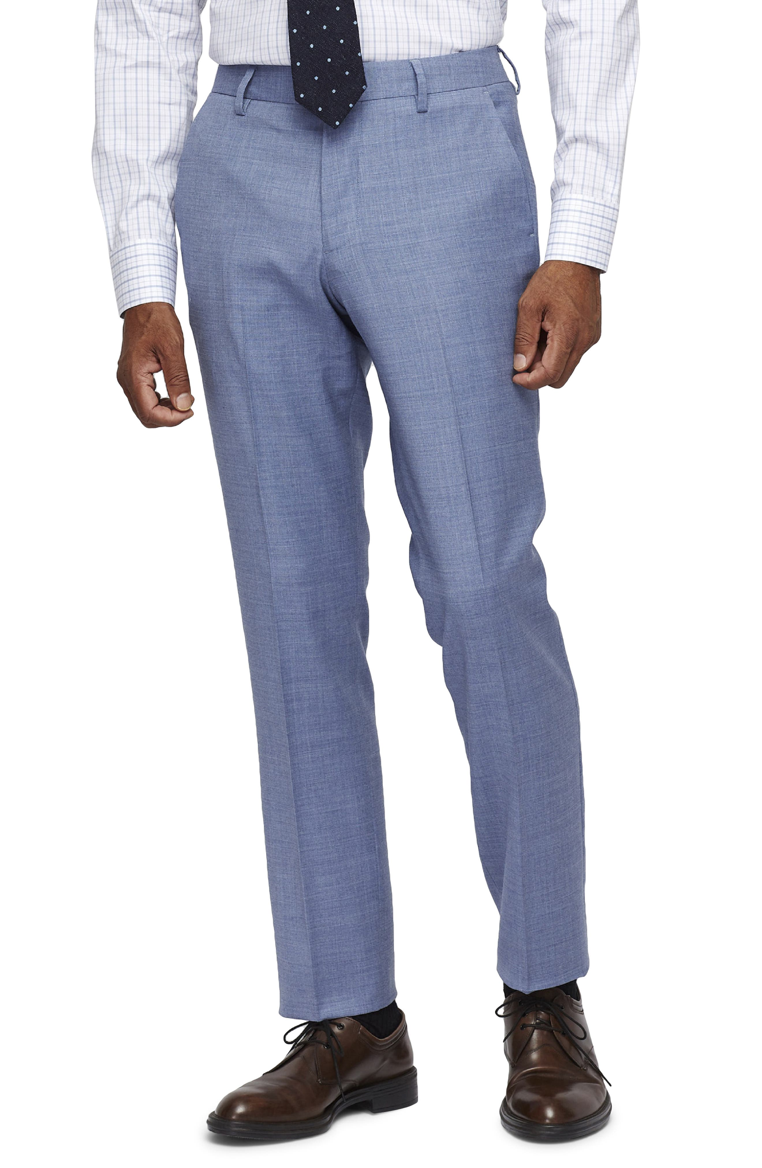 24f573f747f8c1 Big and Tall Clothing: Men's Suits and More | Nordstrom
