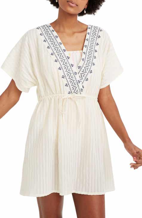 STINE GOYA Kirsten Paisley Midi Dress by STINE GOYA