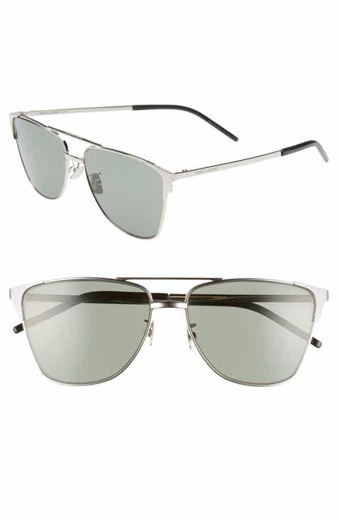 d05f3cd144c9 Men s Metallic Sunglasses   Eyeglasses