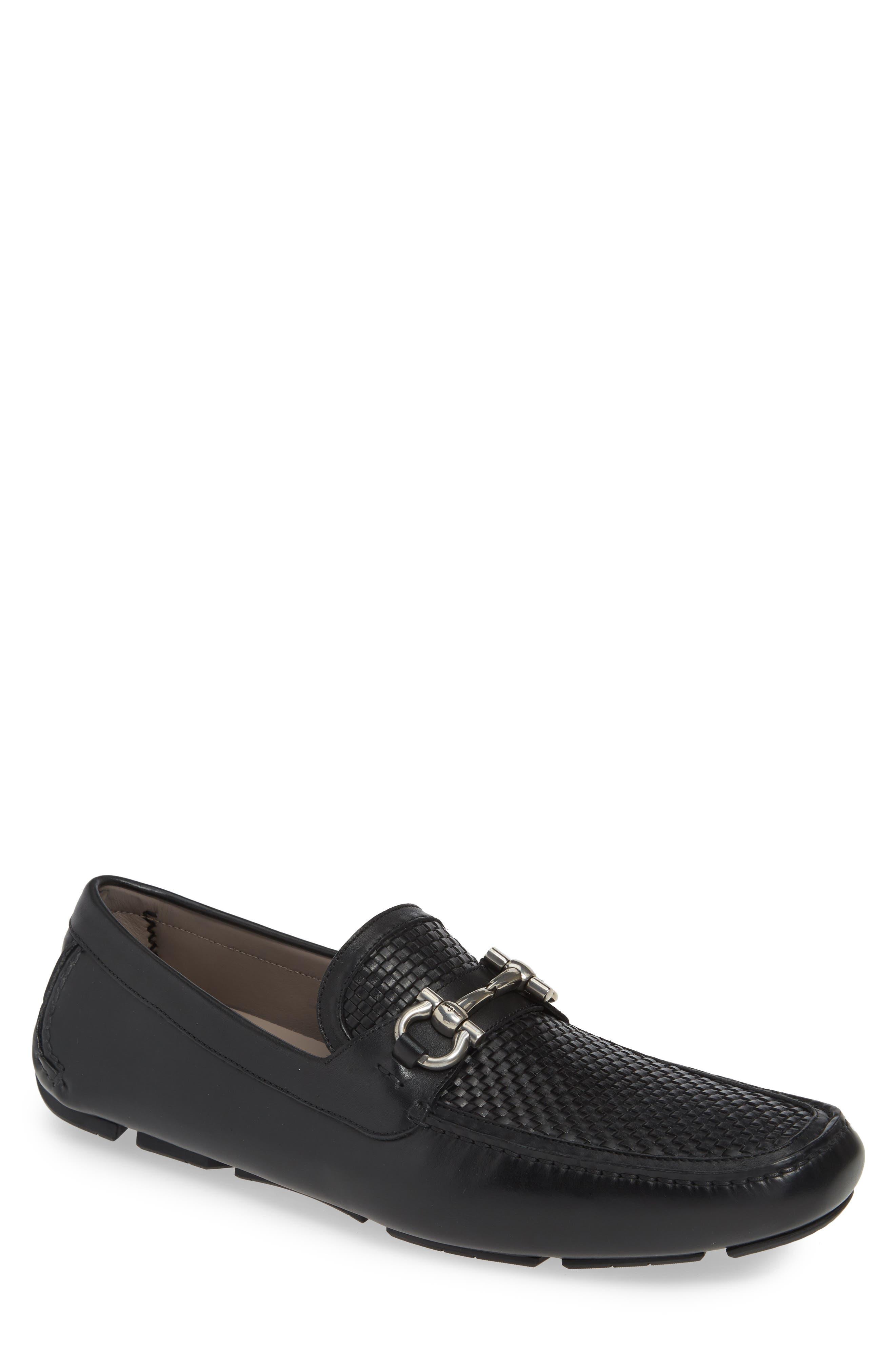 e5a83c6a18da Men s Designer Shoes