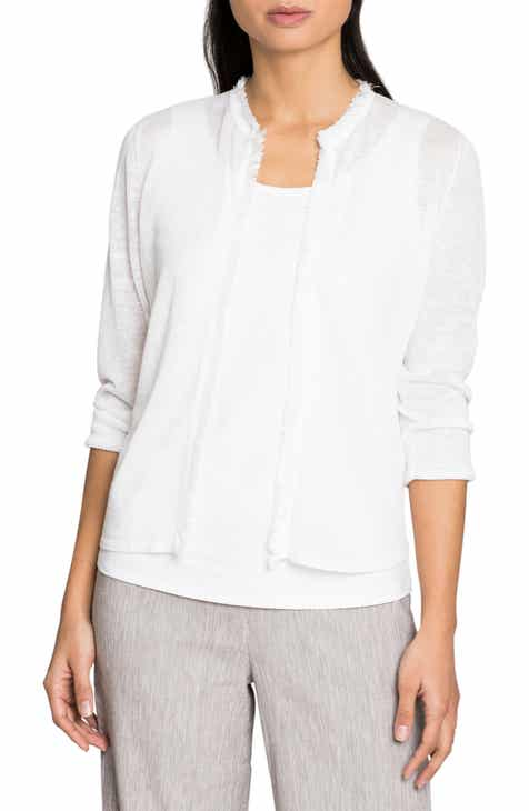 NIC+ZOE New View Cardigan (Regular, Petite & Plus Size) by NIC AND ZOE