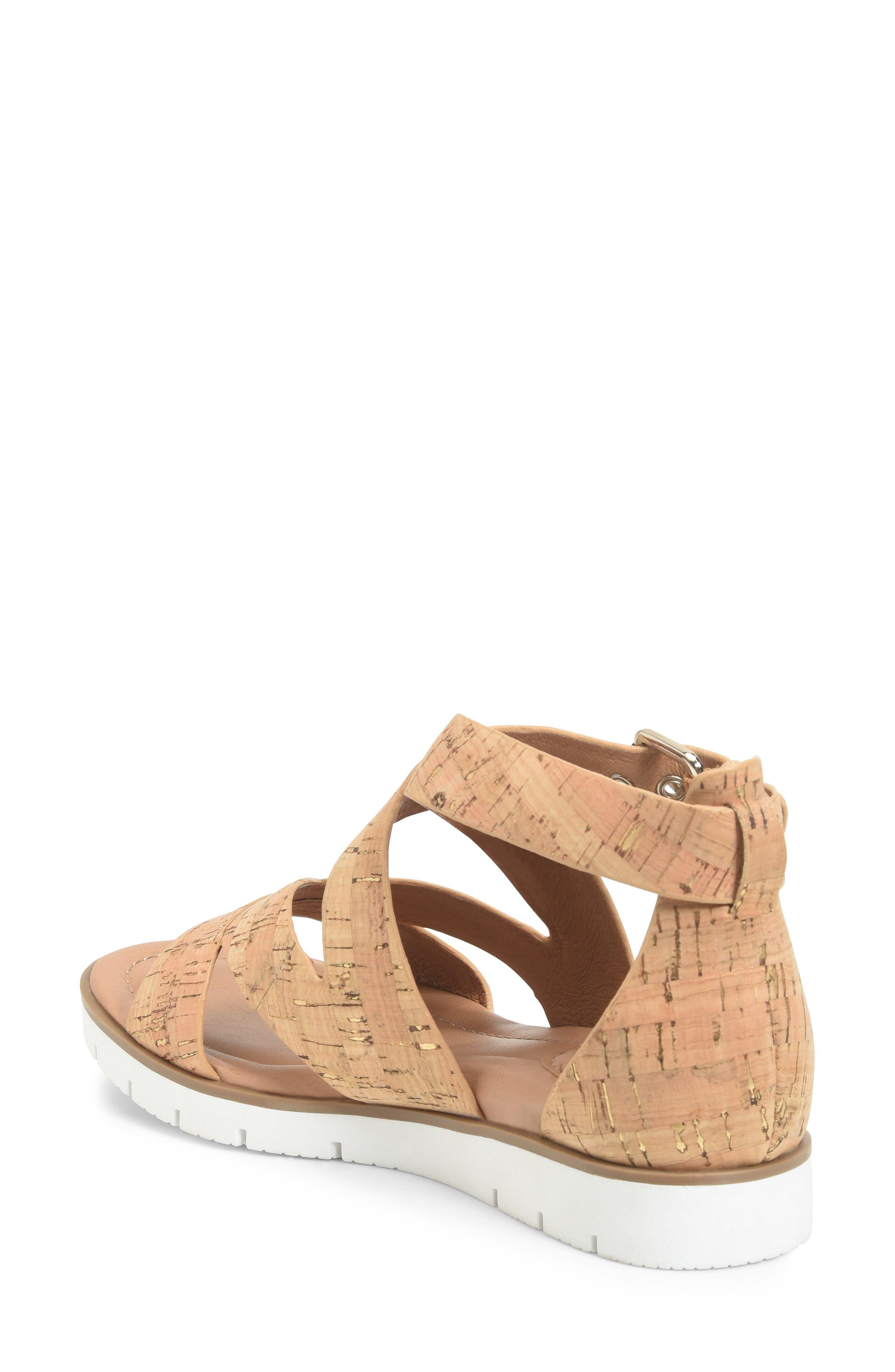 fc6b072d88f4 Women s Söfft Shoes