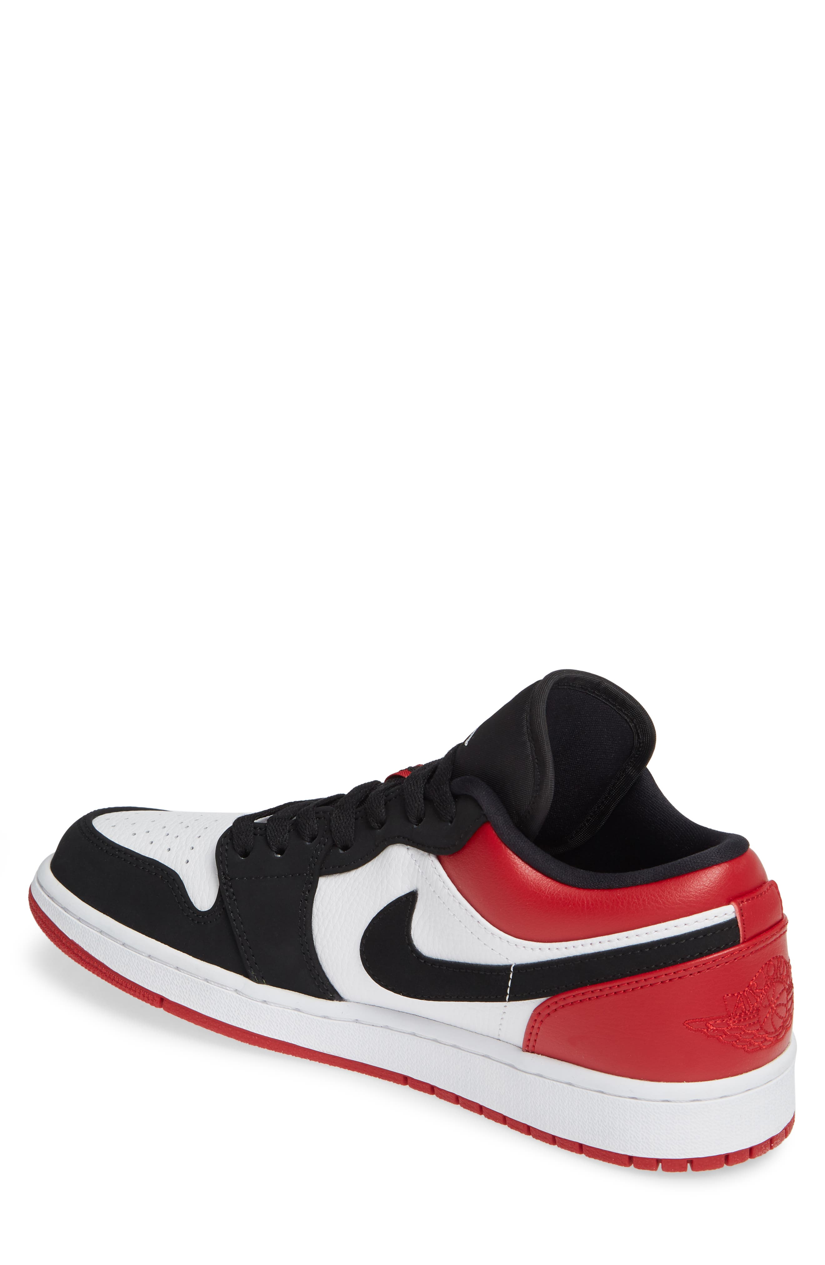 save off 8c84f f34ac Men s Nike Shoes, Clothing   Accessories   Nordstrom