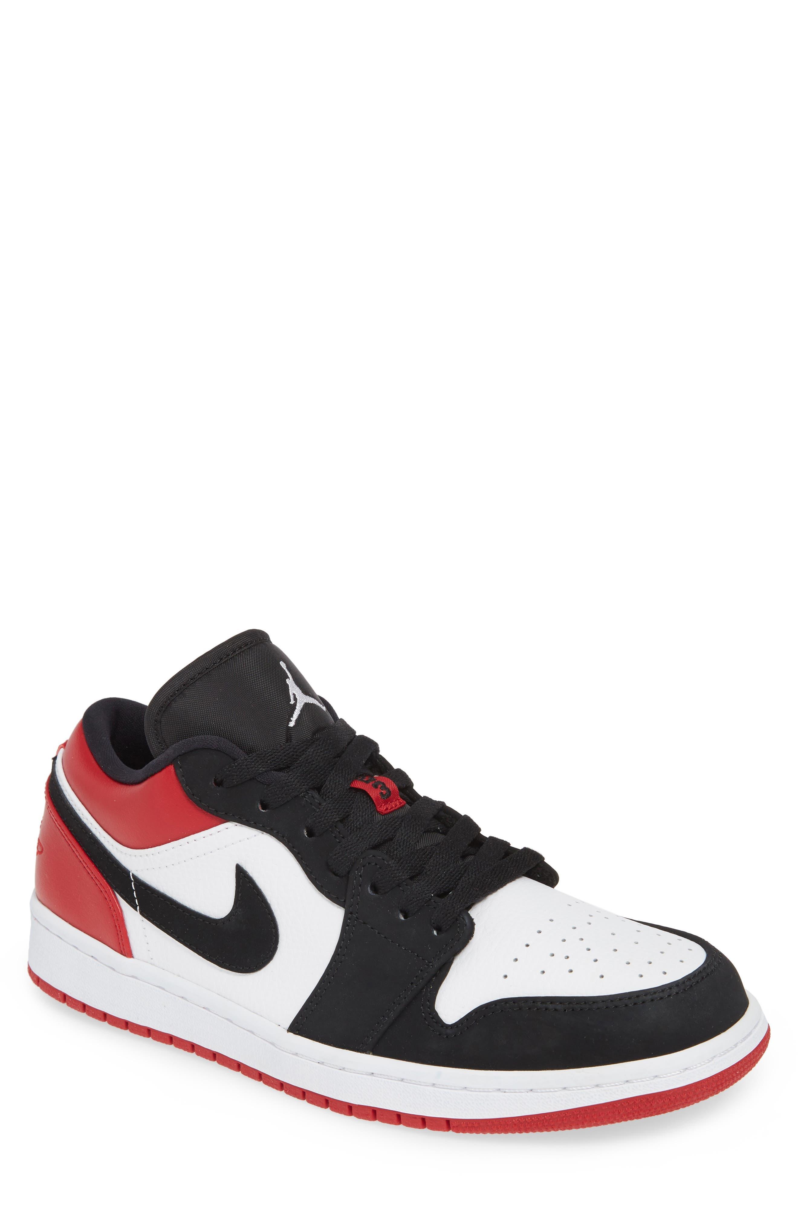 on sale 63de4 054d9 Nike   Nordstrom