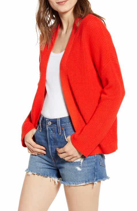 9f36a1ccd0b Summertime Cardigan (Regular   Plus Size)