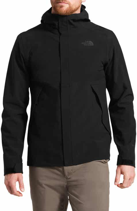 a18b07cf7 The North Face Men s Jackets   Gear
