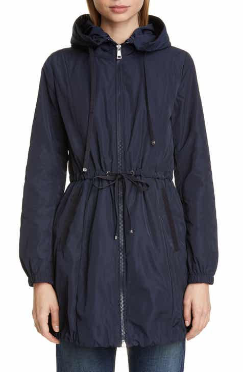 30a546d7e Moncler Jackets for Women