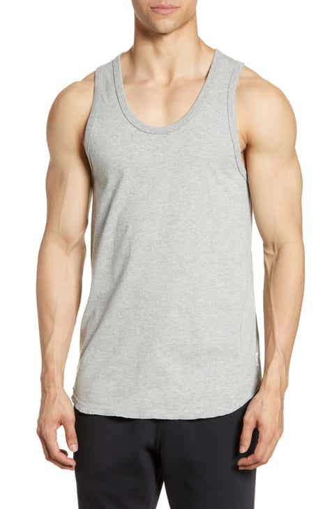 5225092afac589 Reigning Champ Jersey Tank