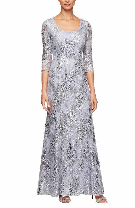 9746d4043f2 Women s Alex Evenings Dresses