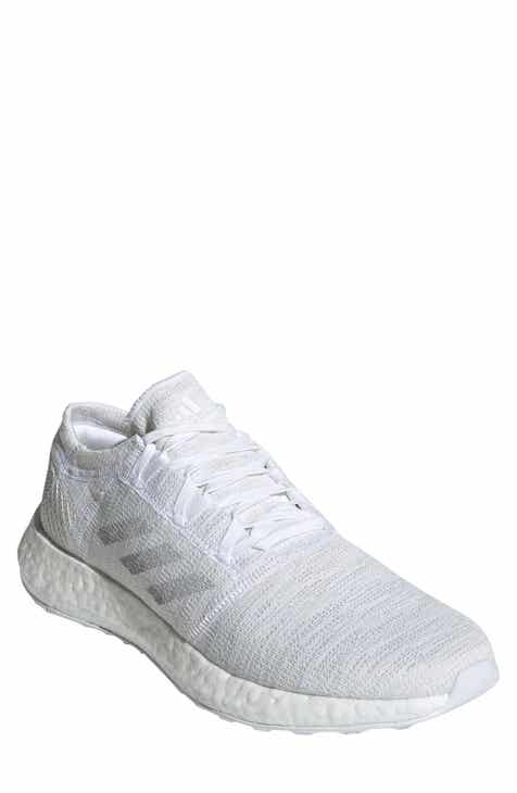 super popular 1d134 0062d adidas PureBoost Go Running Shoe (Men)