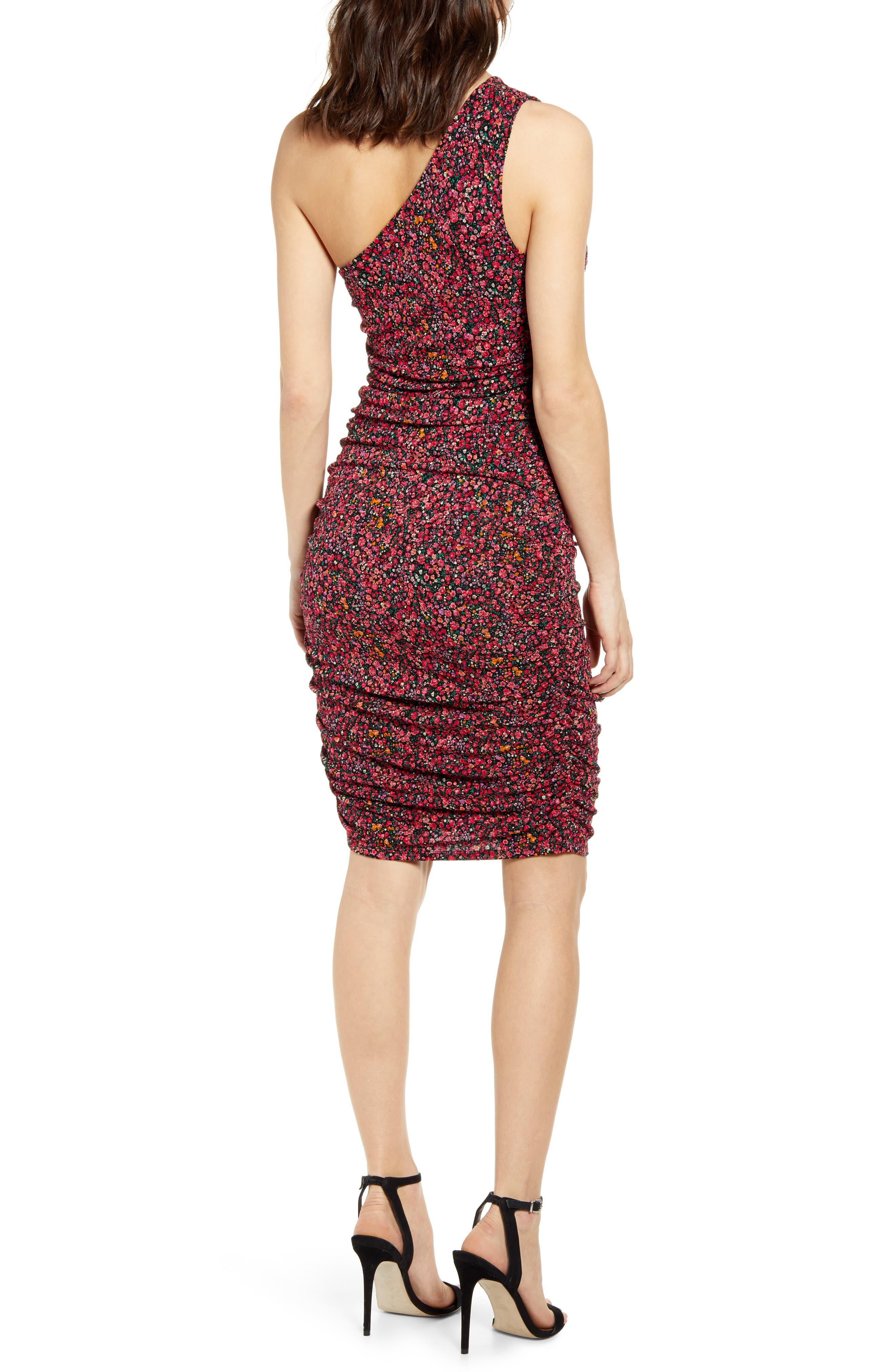 24e430e33aec2 Women's Leith Dresses | Nordstrom