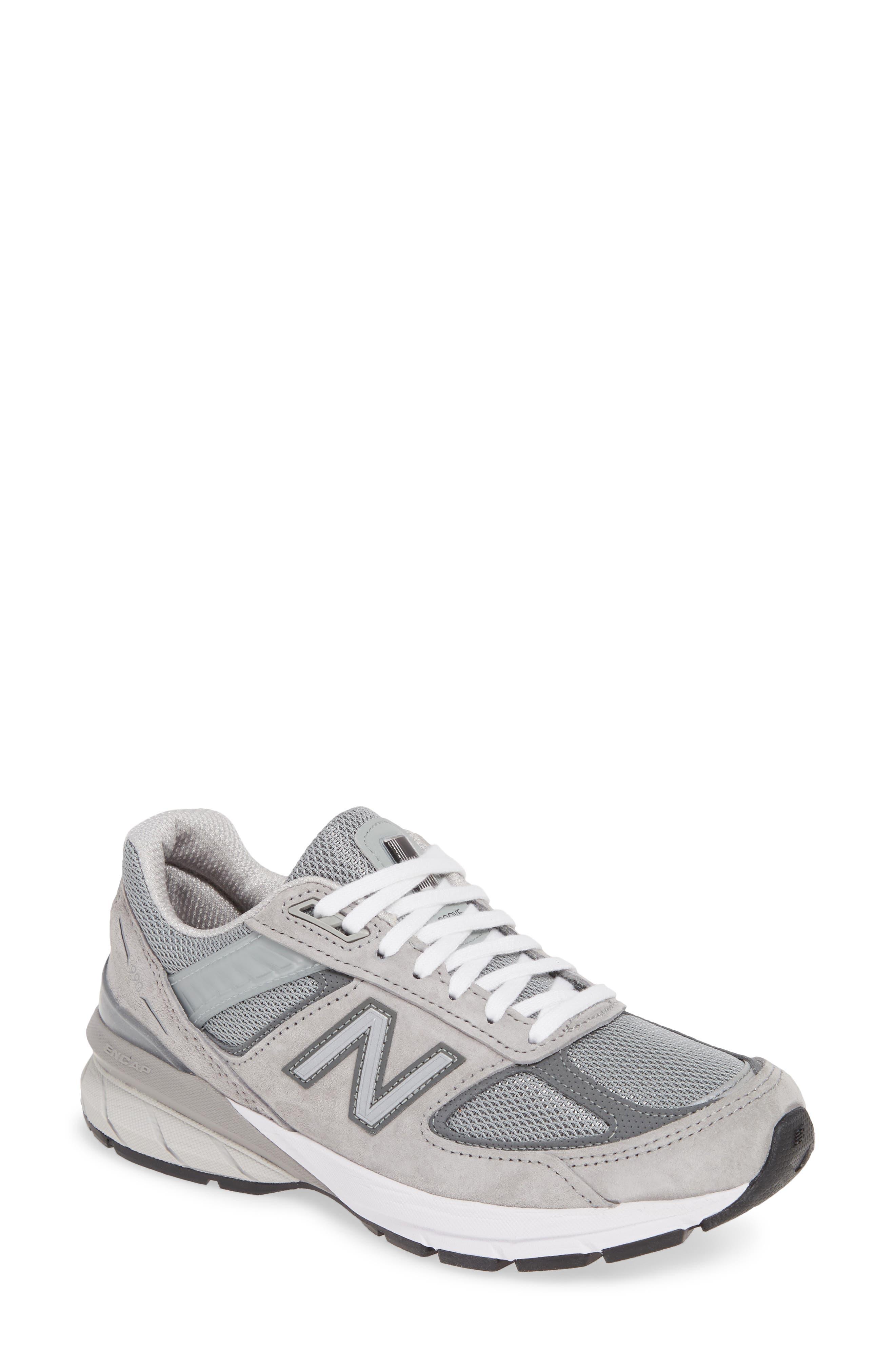new balance cw620 white