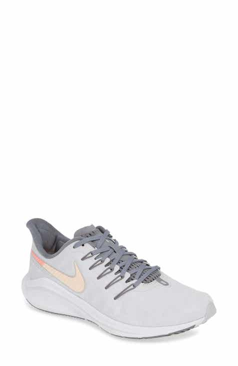 ff14a293 Nike Air Zoom Vomero 14 Running Shoe (Women)